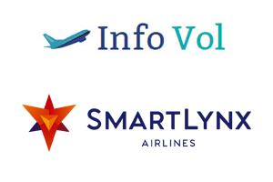 Tous les contacts de Smartlynx Airlines : Joindre le service client par téléphone, mail et adresse.
